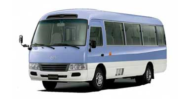mini-toyota-coaster.jpg
