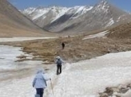 Mount Kailash Inner Kora Tour